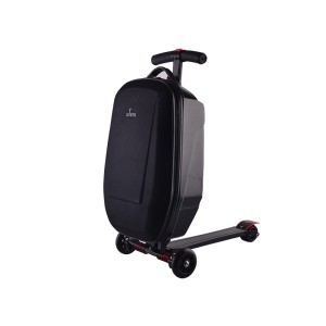 Skateboard Trolley Box Xsd-ss-a